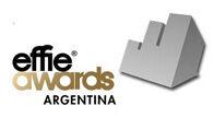 effie-argentina
