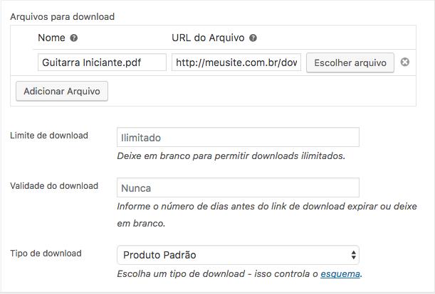 10-arquivos-para-download