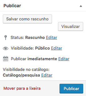 11-publicar